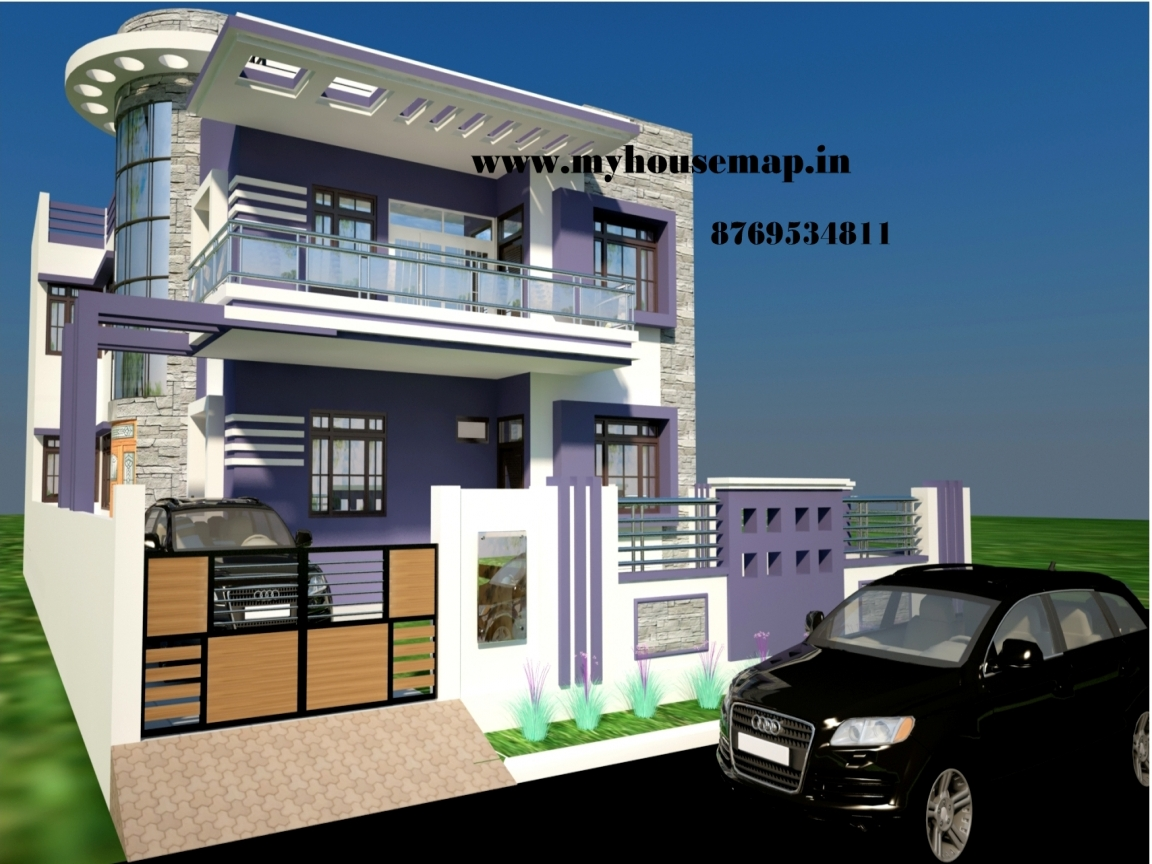 56 wide house plans html with D3b56e92c461419a Single Front Elevation House Photo Gallery Front House Elevation Design on Home Design Kits likewise 081d66fc9c0e9b65 Coastal Modular Home Plans Coastal Modular Homes further Stone Sculpture furthermore 7ae102d8e0b4249a Small House Plans Craftsman Bungalow Ranch Style Bungalow Plans likewise House Plans Contemporary.