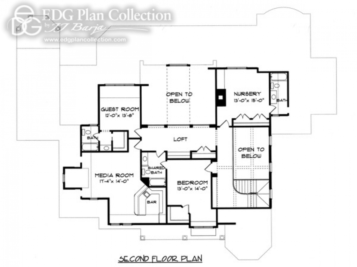 Tidewater style house plans alabama southern house plans for Tidewater style homes