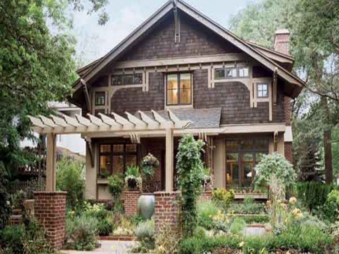 Southern living house plans one story house plans southern living cottage living home plans - Southern living house plans one story ideas ...