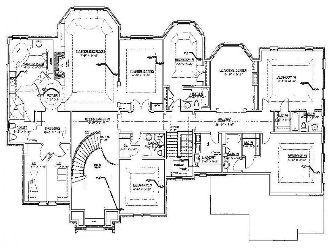 small modular homes floor plans tennessee html with 3371df9df32240f9 Tennessee House Designs Floor New Home Designs Floor Plan on Homes Clayton Modular also 498faf3d8cf0bfa4 Fleetwood Double Wide Mobile Homes Double Wide Mobile Home Floor Plans furthermore 2 storey kit home plans furthermore Small Prefab Houses For Sale likewise Ca924dddb7fbeeb6 Log Homes And Log Cabin Kits And Designs By Homestead Log Homes Inc Prefabricated Log Homes.