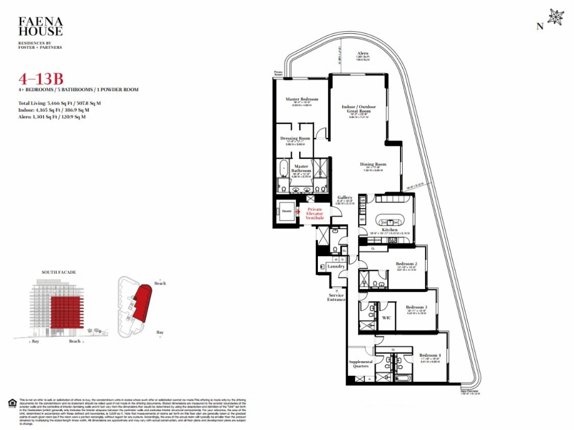 Underground house floor plans underground house blueprints for Housing blueprints floor plans