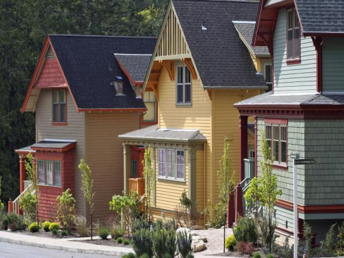 Cottage Exterior House Paint Colors Cottage Exterior Color Schemes Cottage Houses Pictures