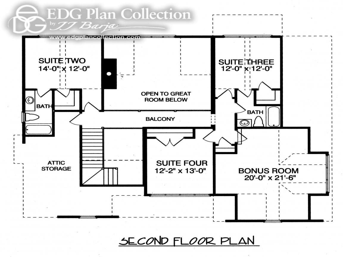 2000 sq ft greenhouse 2000 sq ft rustic bungalow house for 2000 sq ft house plans ranch