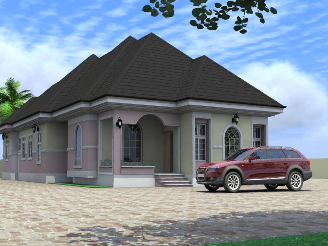 4 bedroom ranch house 4 bedroom bungalow house plans for 4 bedroom bungalow house