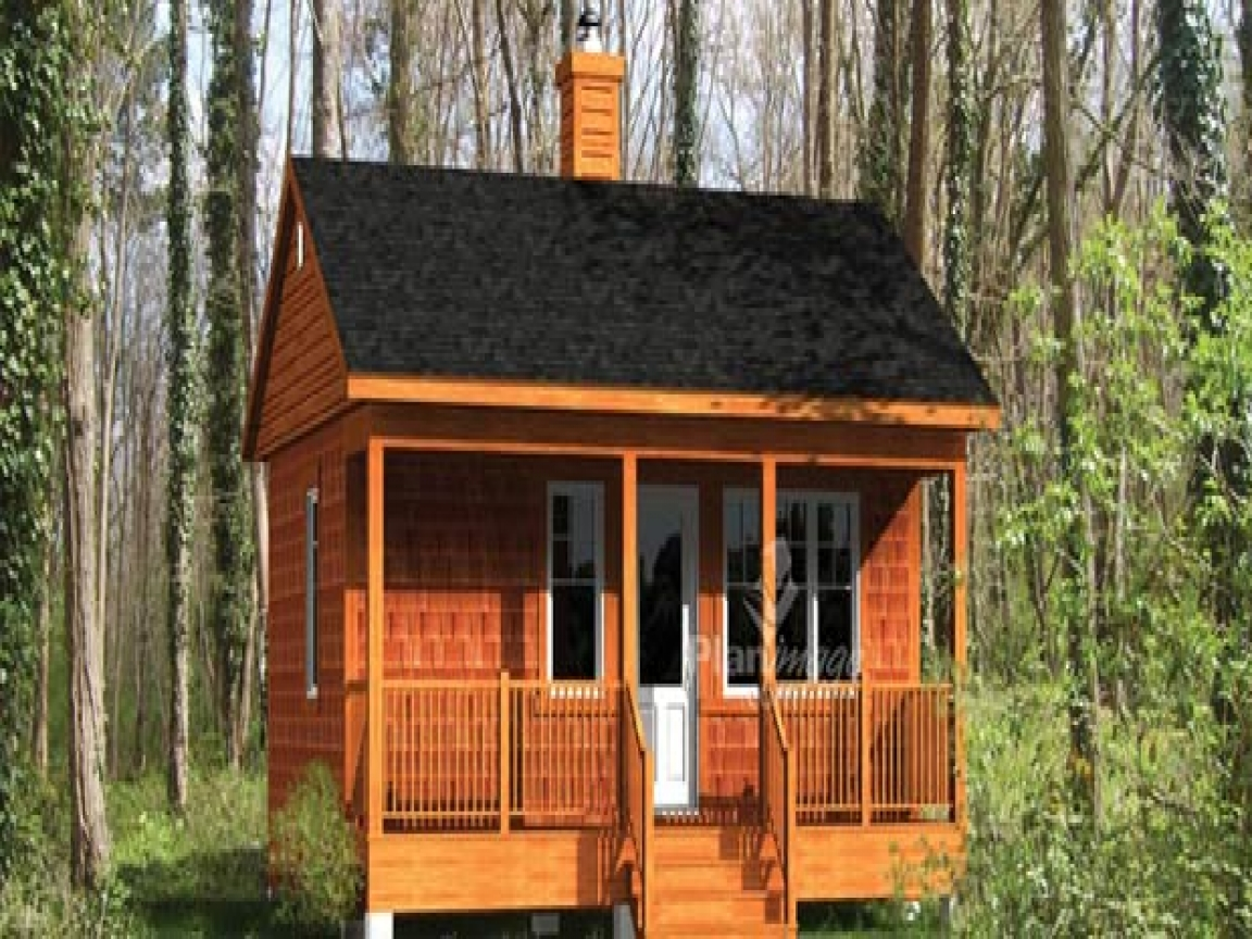 Plan Chalet French Chalet Style House Swiss Chalet Style House Plans