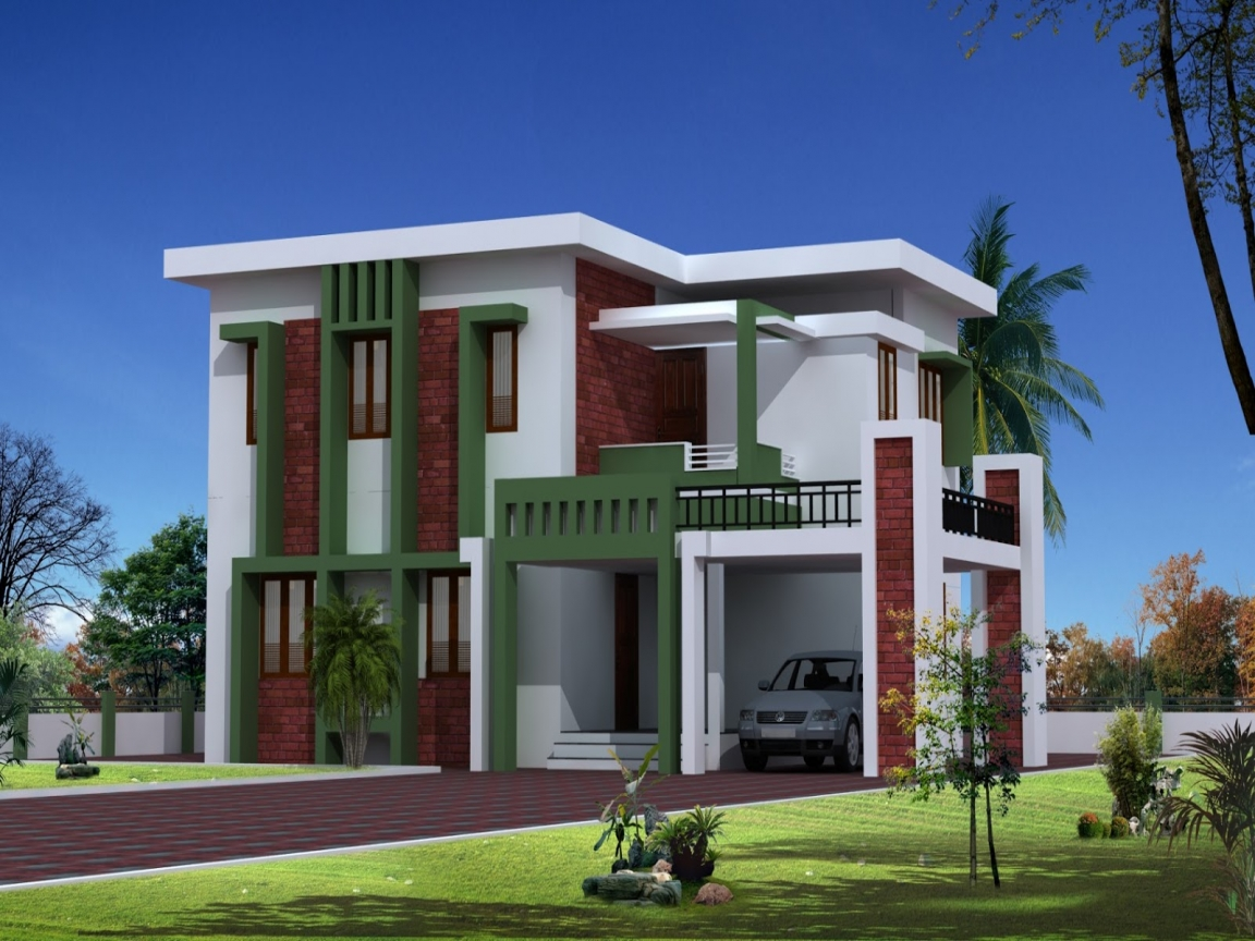 Construction home design home building designs home for House building design ideas