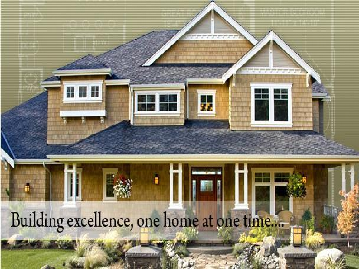 green modular homes washington state modular home plans