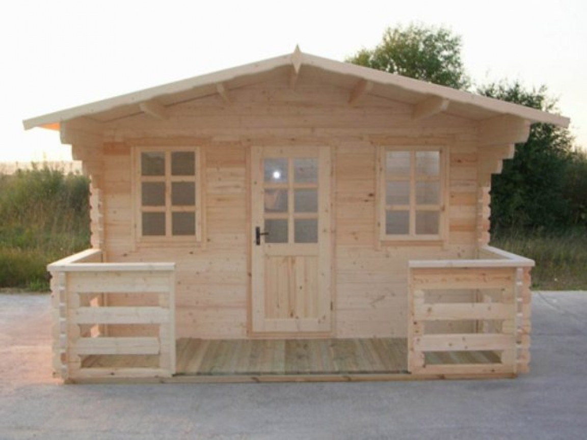 Portable Log Cabins For Sale Small Hunting Cabins Timber