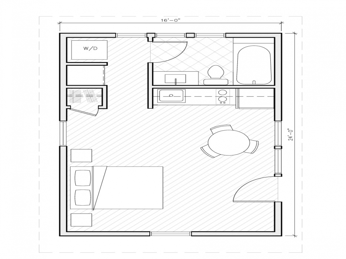 1 bedroom house plans under 1000 square feet 3 bedroom 2 13911 | 1 bedroom house plans under 1000 square feet 3 bedroom 2 bath house plans 1 level lrg 33ab2ea7d0ce03ed
