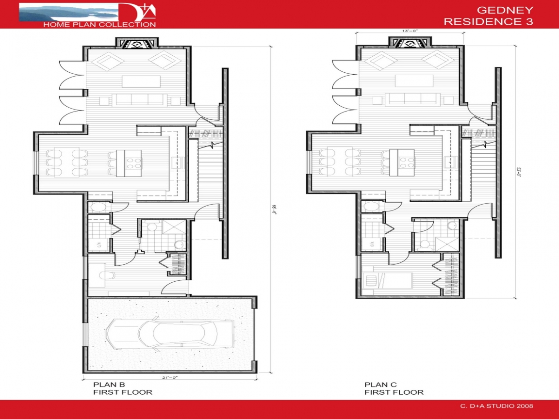 House plans under 1000 square feet 1000 sq ft ranch plans for 3d house plans in 1000 sq ft