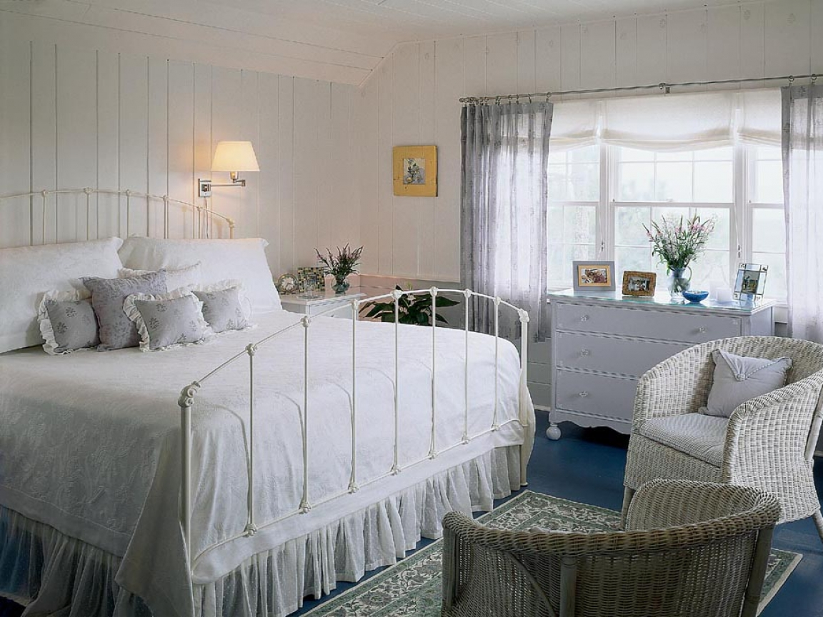 Beach cottage interior paint colors beach cottage interiors beach house cottage - Beach house paint colors interior ...