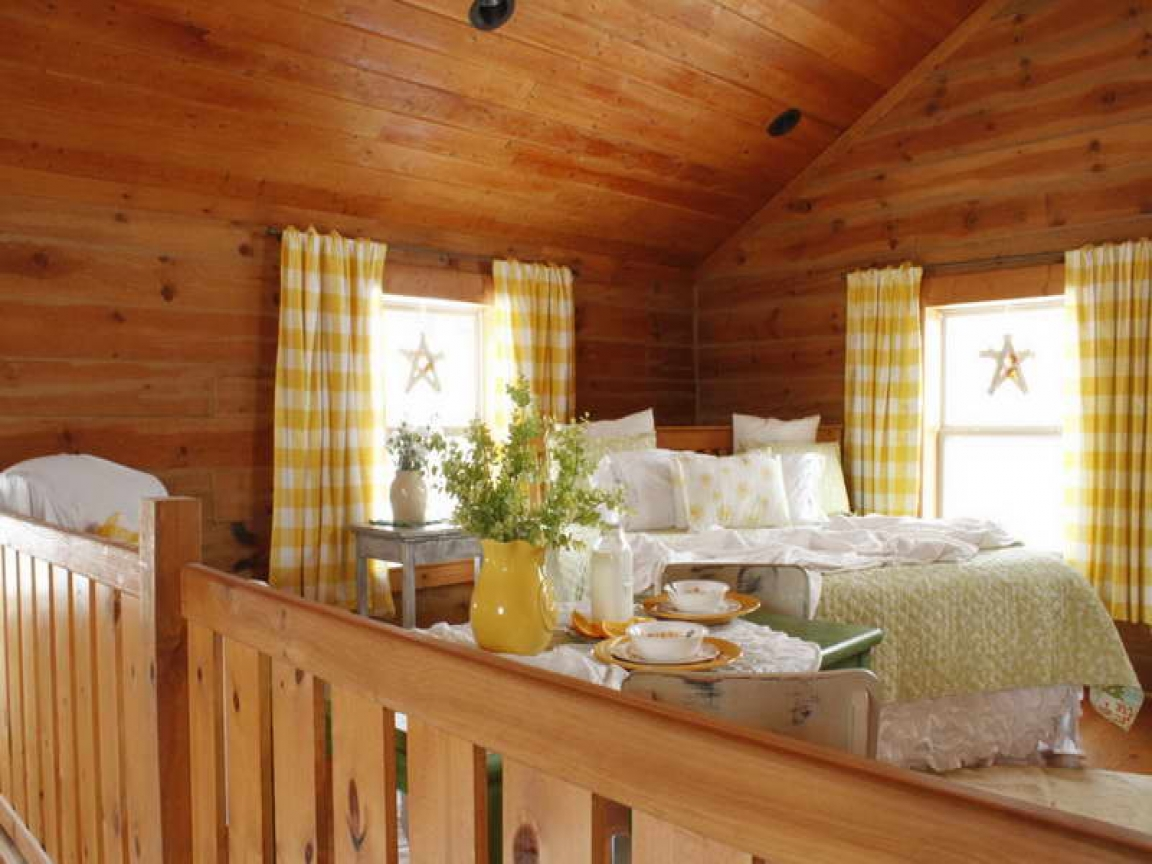 Log cabin floor plans with loft log cabin floor plans under 1500 square feet loft cabin floor - D floors the future under your feet ...