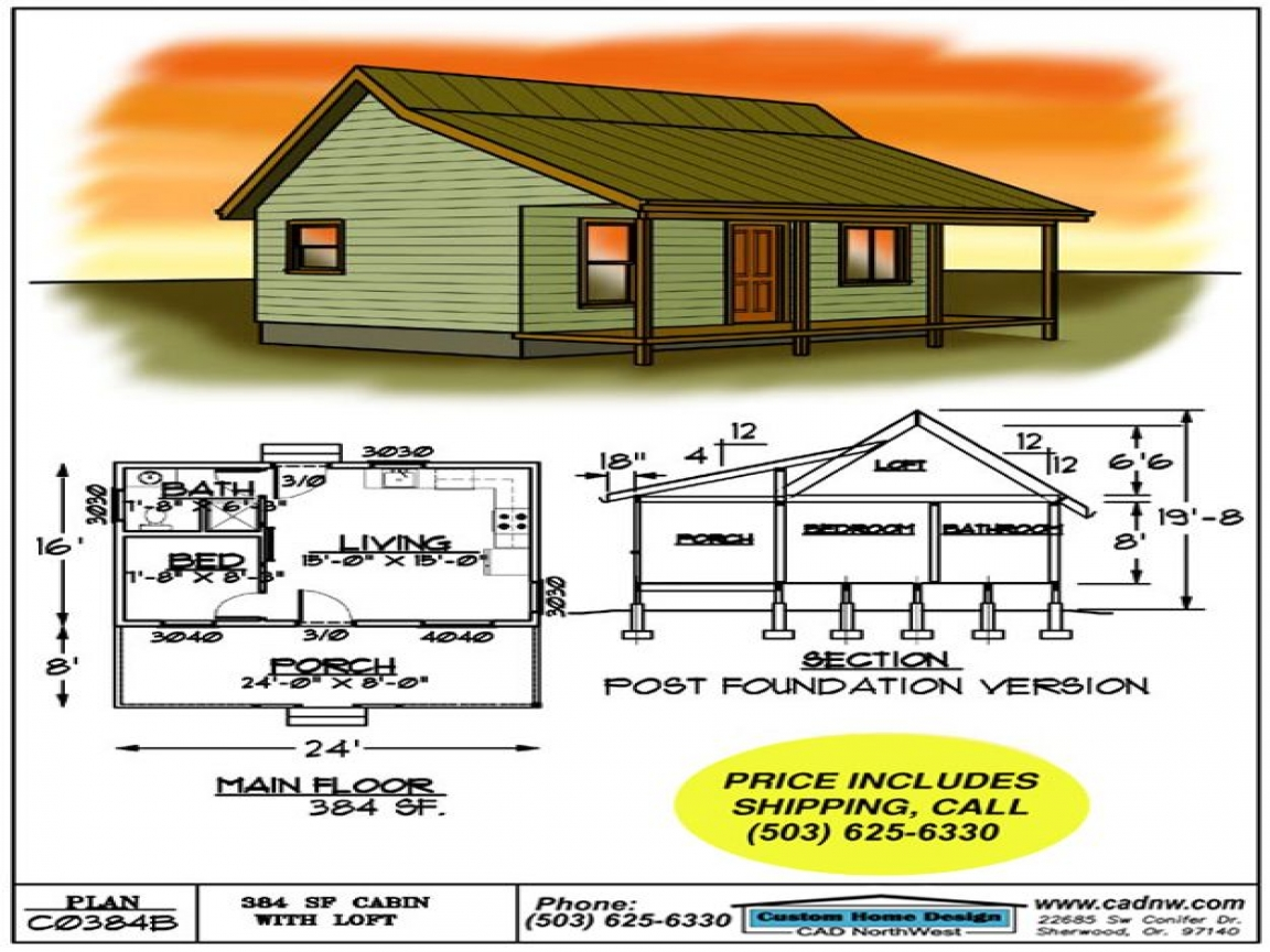 Pacific northwest cabin plans rustic pacific northwest for Cabin plans 123