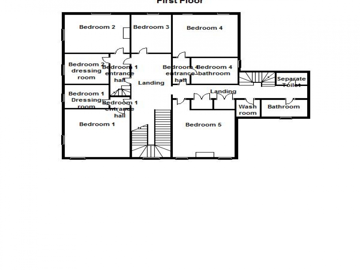 Mansion houses with pools mansion house plans 8 bedrooms for 8 bedroom house floor plans