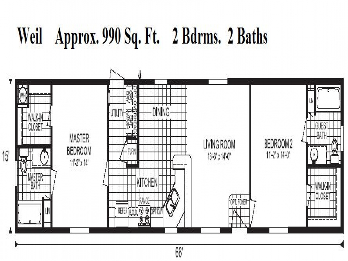 Symbol less than 1000 less than 1000 sq ft floor plans for House plans 1000 sq ft or less