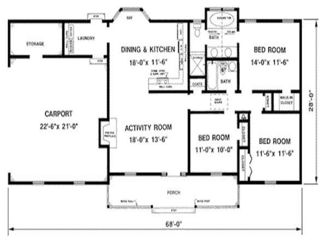 1500 Square Feet In Meters 1500 Sq Ft House Plans 1300 Square Feet Floor Plan Http