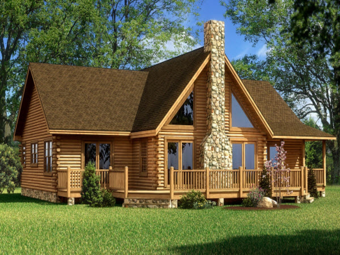 Tiny House Floor Plans Small Cabins Tiny Houses Small: Log Cabin Homes Floor Plans Prices Small Log Cabin Floor