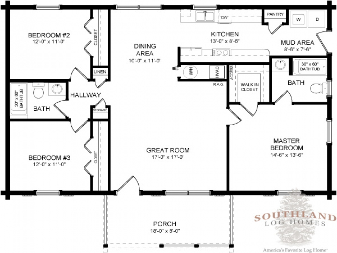 1c9d9d0a42dd66f9 Single Story Log Home Floor Plans Large Single Story Log Homes together with 1152sqft Single Level together with 362328732496271670 besides 1800 Sq Ft Open Floor Plans Beautiful Country Style House Plans D1be7ae33be2c95d besides 1c9d9d0a42dd66f9 Single Story Log Home Floor Plans Large Single Story Log Homes. on single wide mobile home porches