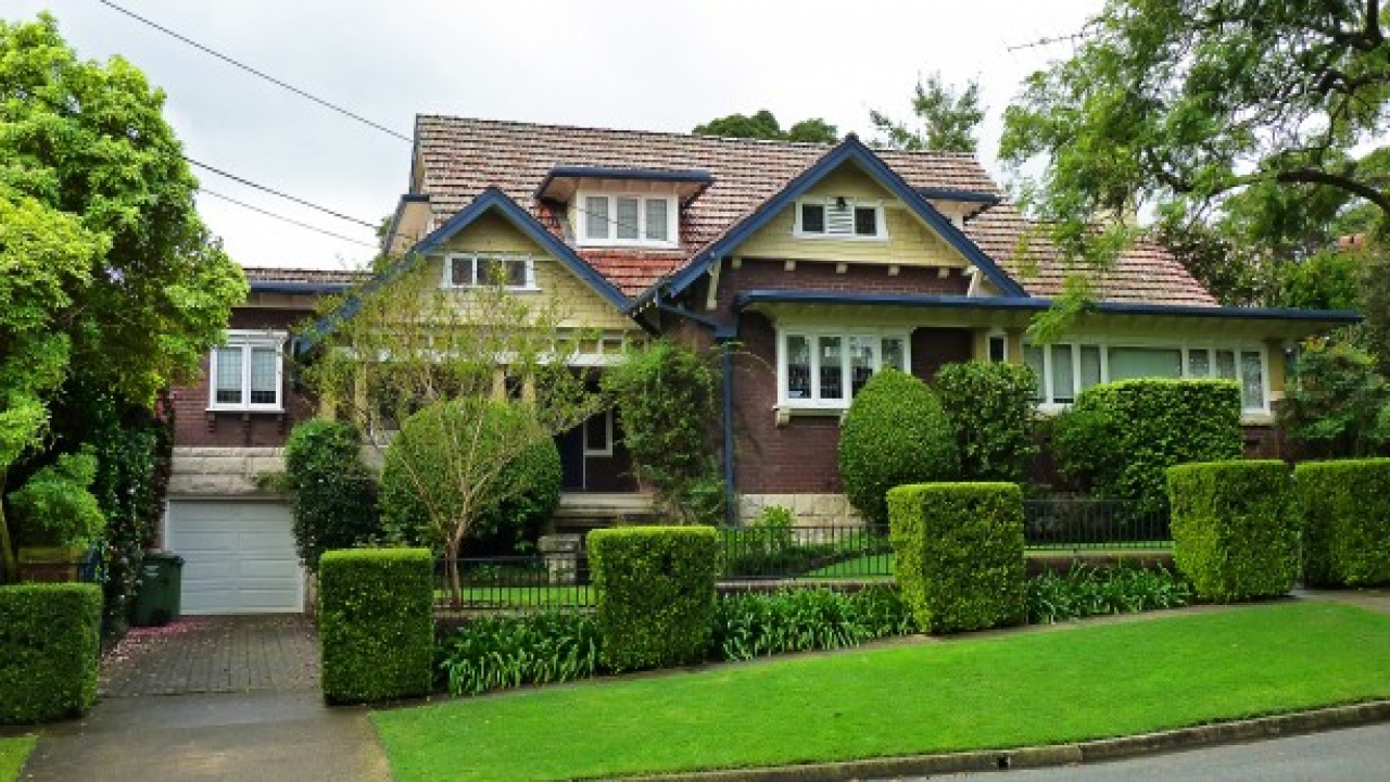 Small house bungalow california bungalow house architect for California bungalow house