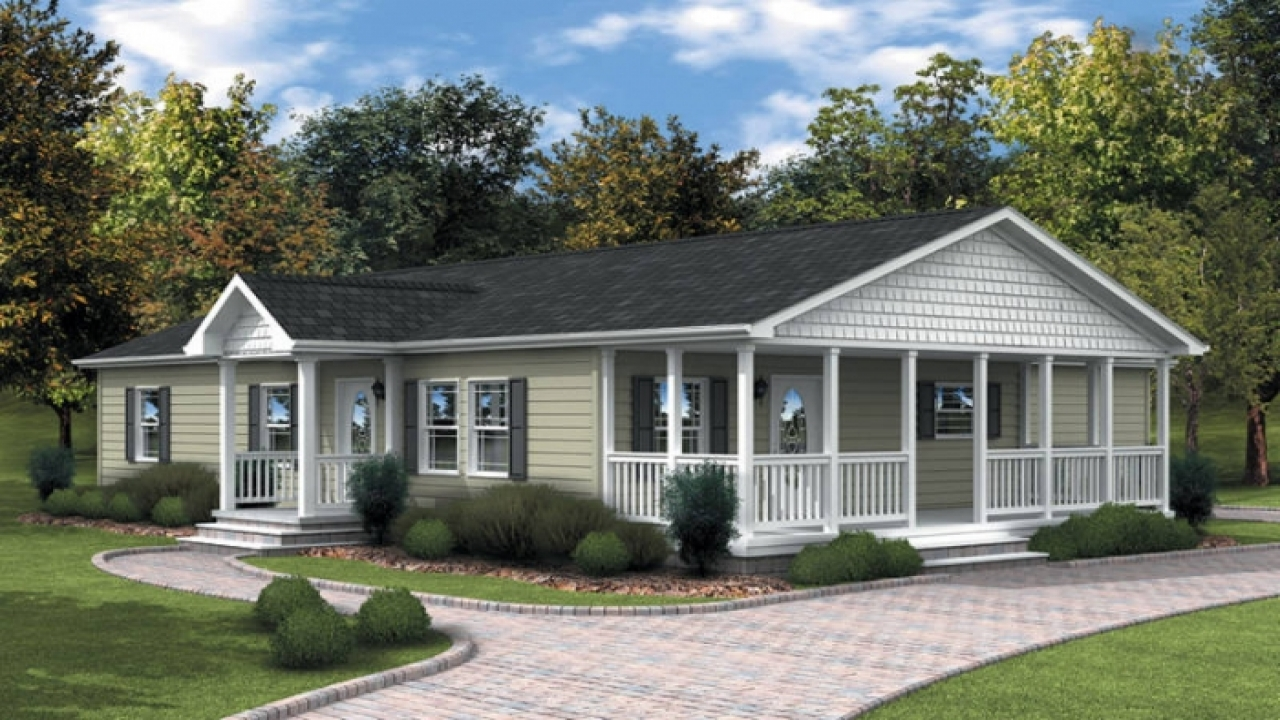 Country modular homes log modular home prices country for House builders prices