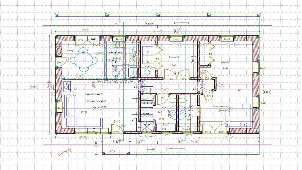 Straw bale house design plans straw bale house for Straw bale house plans free