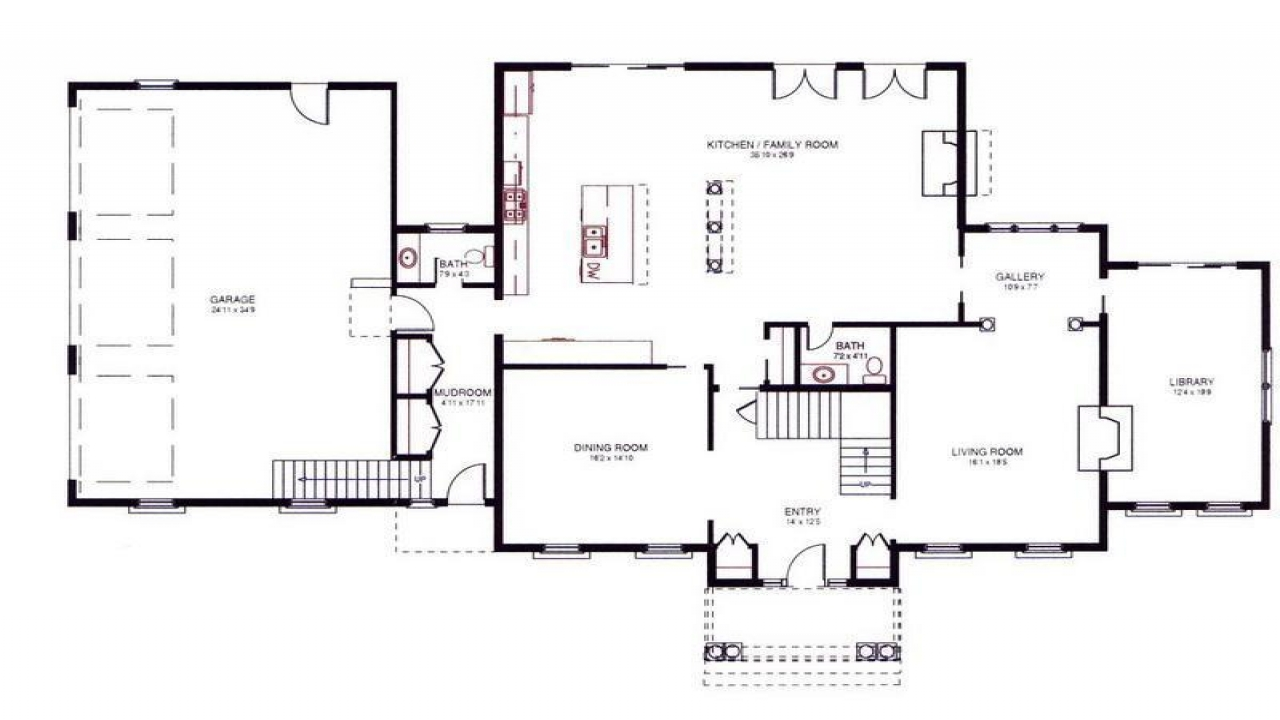eco friendly floor plans eco friendly small home designs eco friendly home design 17452