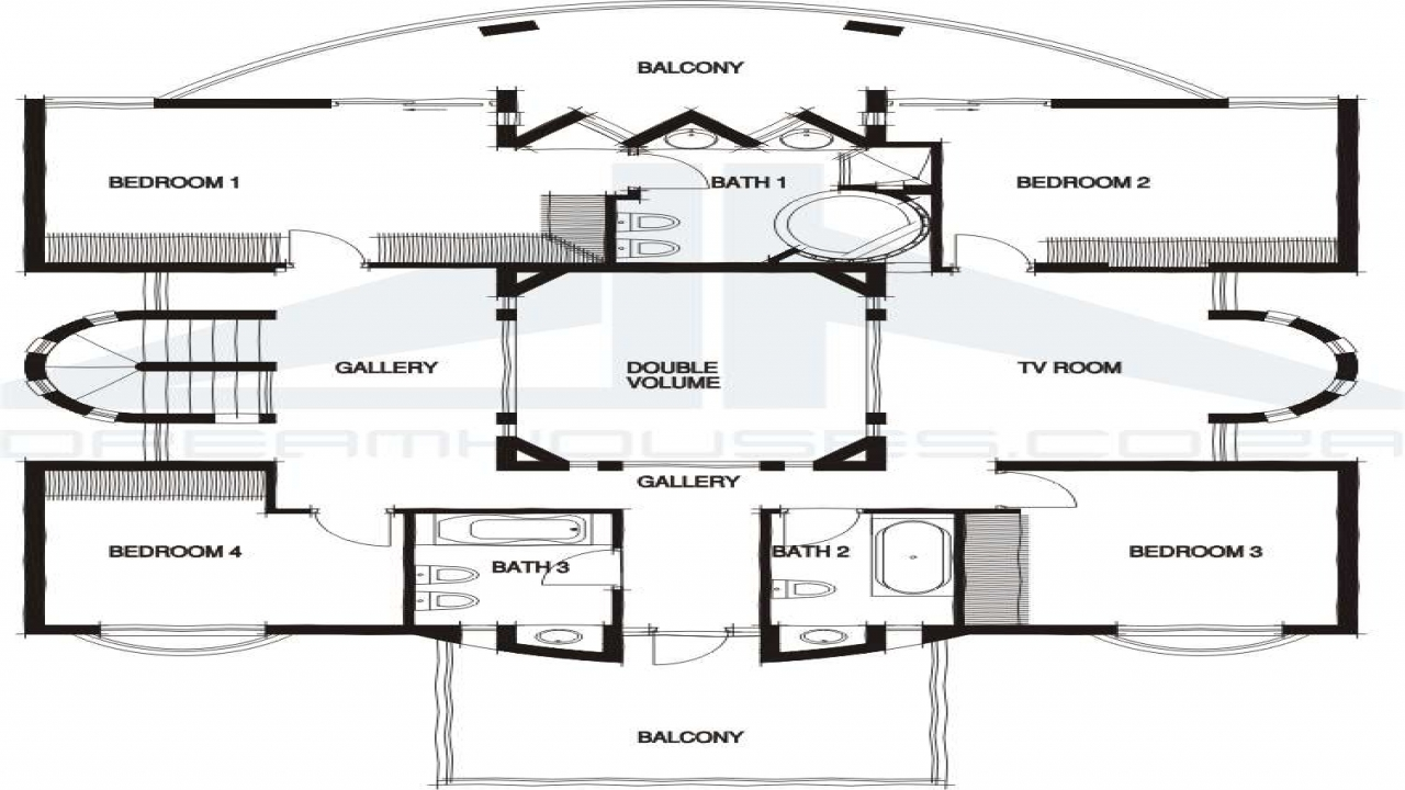 house plans and designs virtual house plans planning of house design