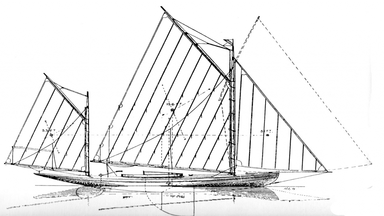 Simple Building Plans Boat Building Plans Drawings Ships