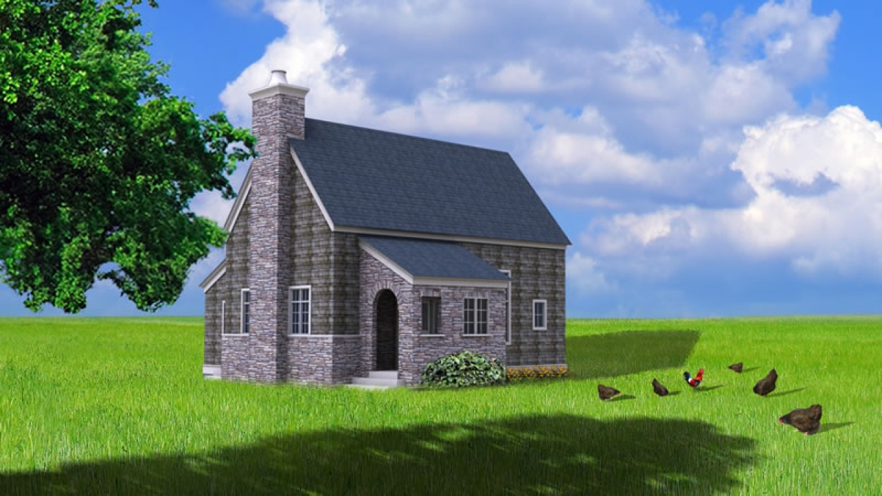 Small house cabin cottage kits small cabins and cottage Victorian cottages kit homes