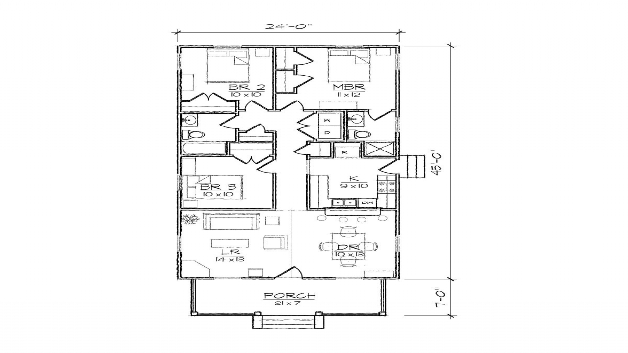 narrow lot house plans with rear garage narrow lot house floor plans narrow house plans with rear 27911