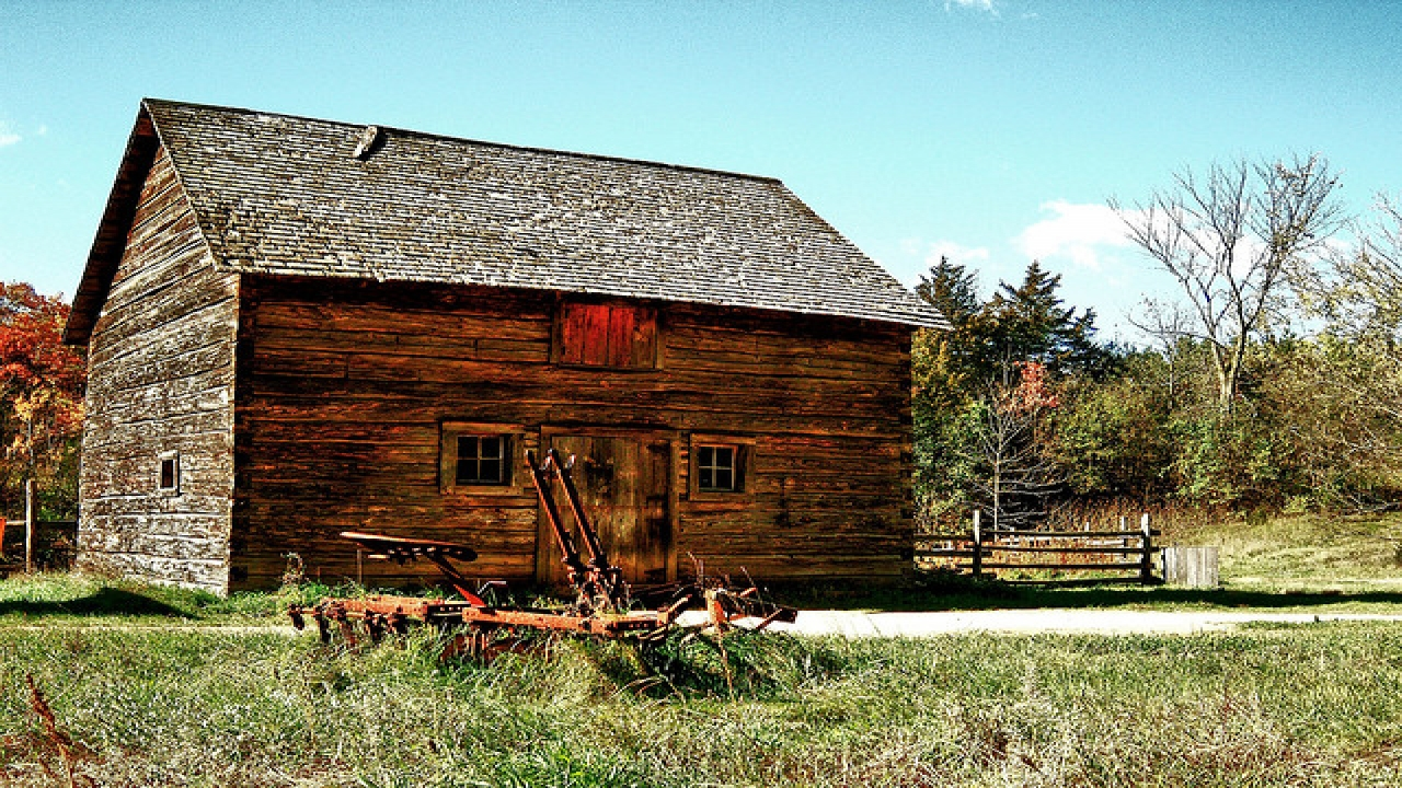 Small log cabin homes prices small rustics log cabins plan for Small log cabin houses