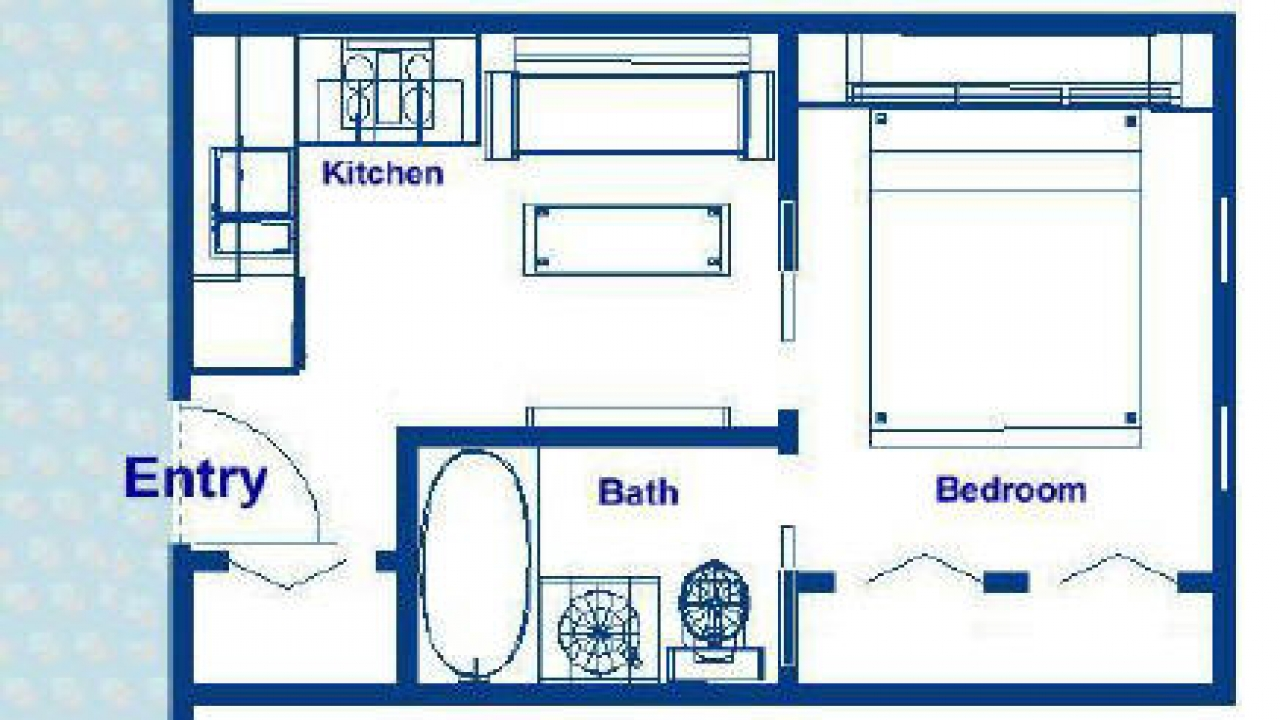 200 Sq Ft Cabin Plans Under 200 Sq Ft Home 200 Square Foot Cabin Plans Treesranch Com