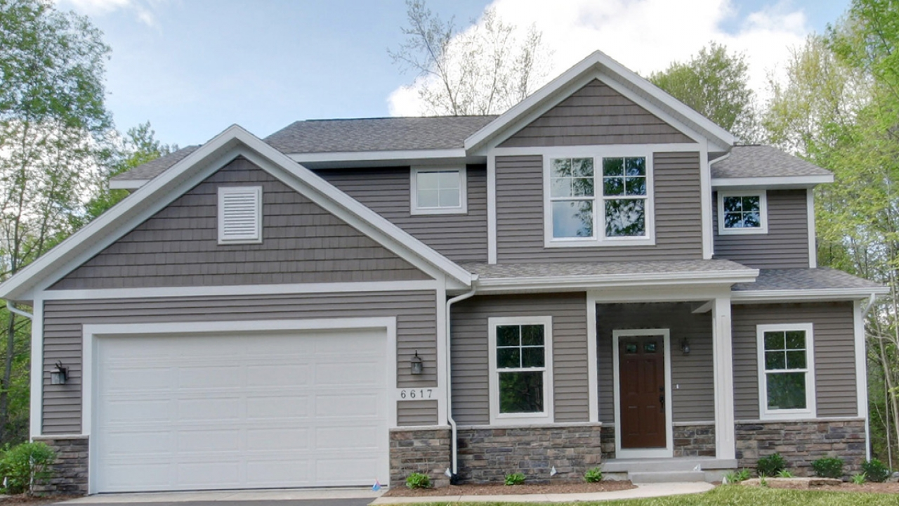 Home Builders Grand Rapids Michigan Homes For Rent Grand