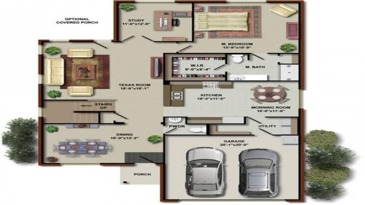 Affordable Modern House Plans 23 Beautiful Affordable Modern Home Designs House Plans
