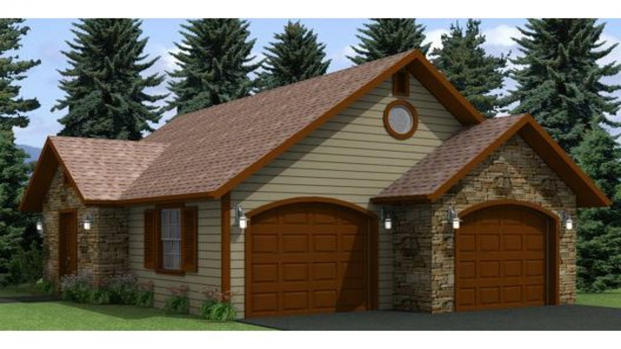 600 square foot floor plans 600 square feet house plans for 600 square foot cabin plans