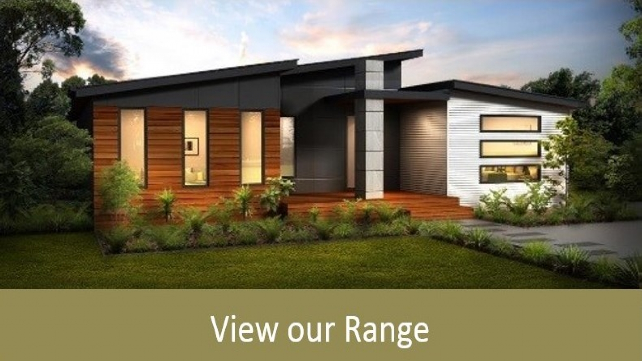 Modern modular home kits modern prefab homes prices for Country style home builders victoria