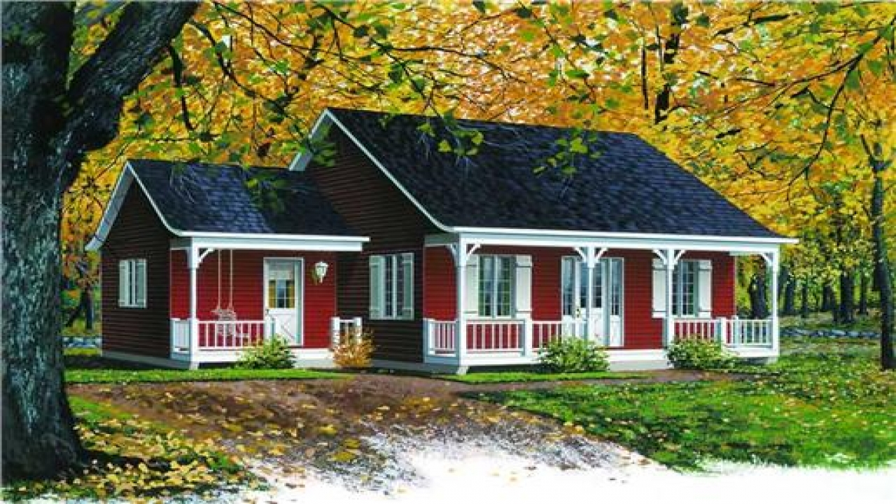 Old farmhouse style house plans small farm house plans for Old style farmhouse plans