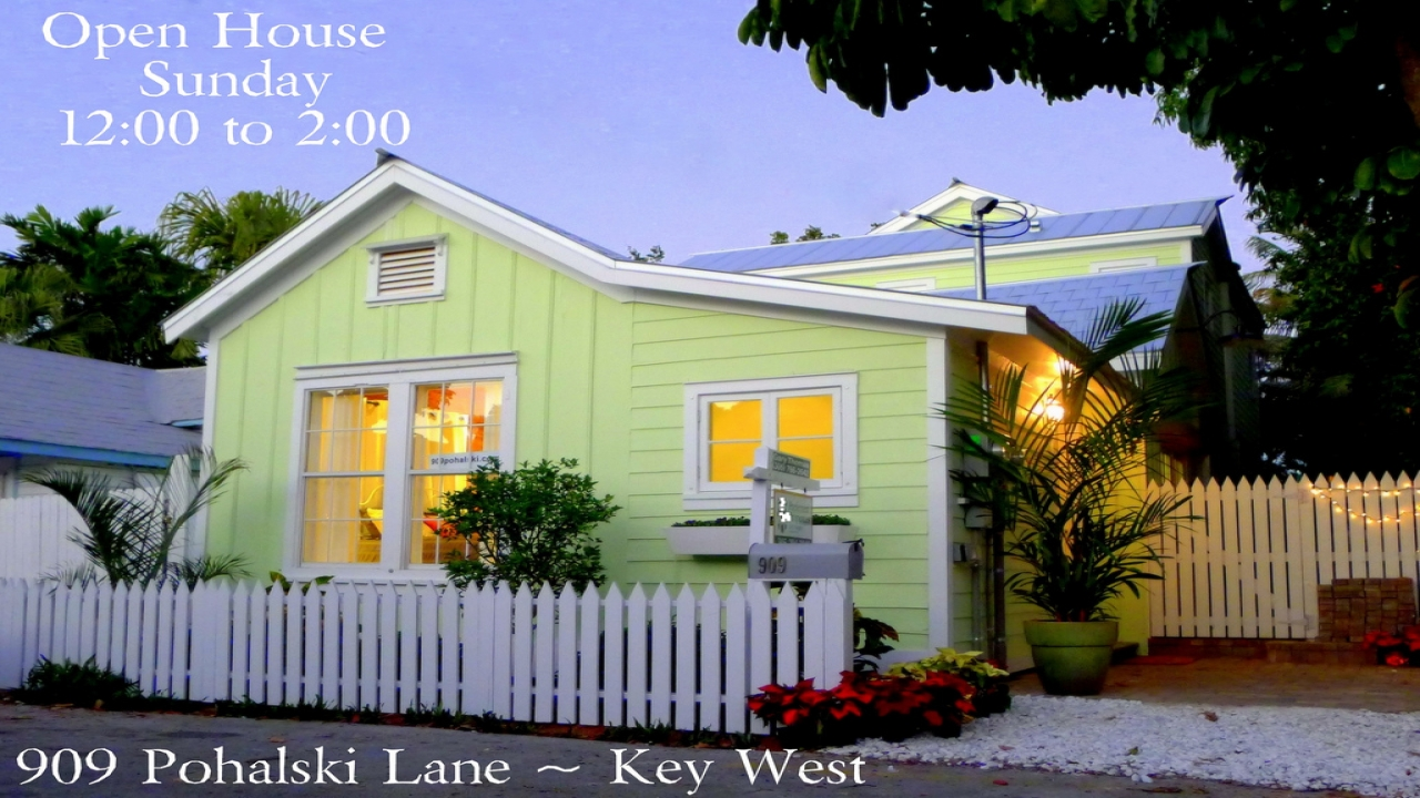 Key west style homes best toddler toys key west style for Key west style metal roof