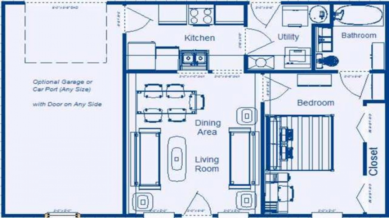 Low Income House Plans Low Energy Home Plans Simple Residential House Plans