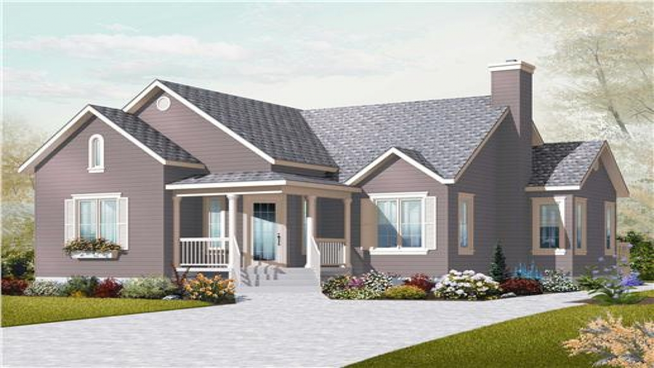 Small two bedroom house plans small country house plans small country houses - Bedroom country house plans model ...