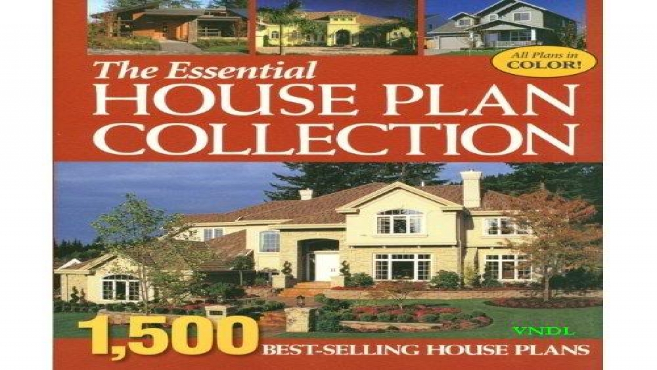 Home Design Ideas Free Download: Architectural Designs House Plans House Plans Free