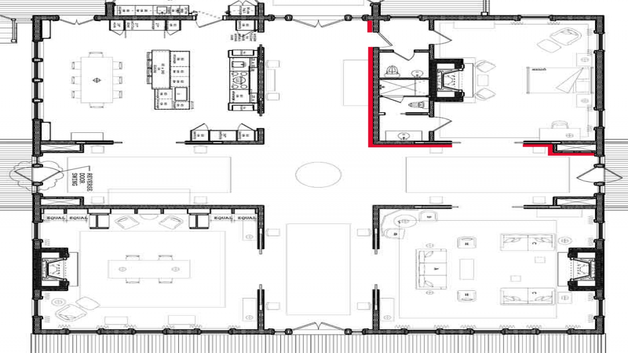 Georgian Plantation Home Plans on traditional georgian house plans, french colonial home plans, old plantation style house plans, english georgian house plans, georgian colonial house plans, georgian style homes,