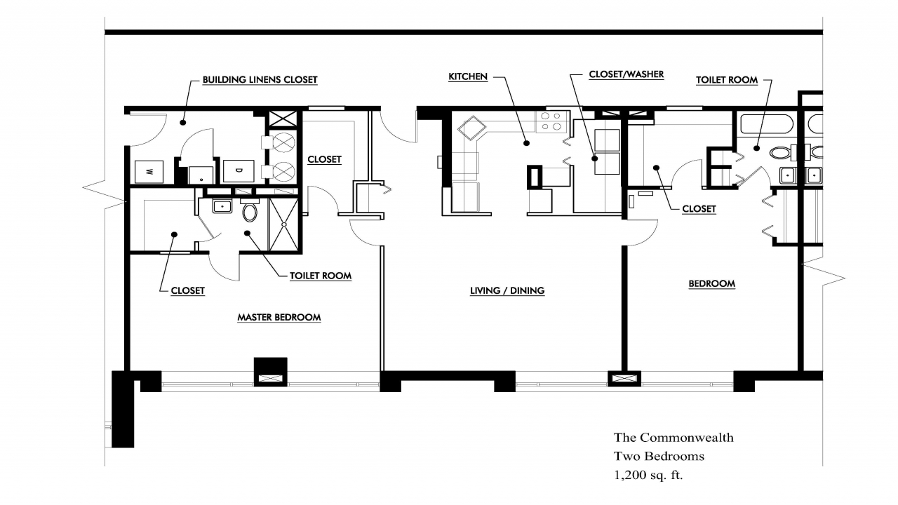1200 sq ft house packages 1200 sq ft house plans house for Home design packages