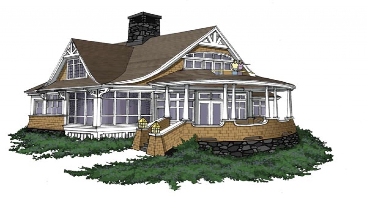 Beach cottage coastal collection beach cottage coastal for Beach cottage house plans