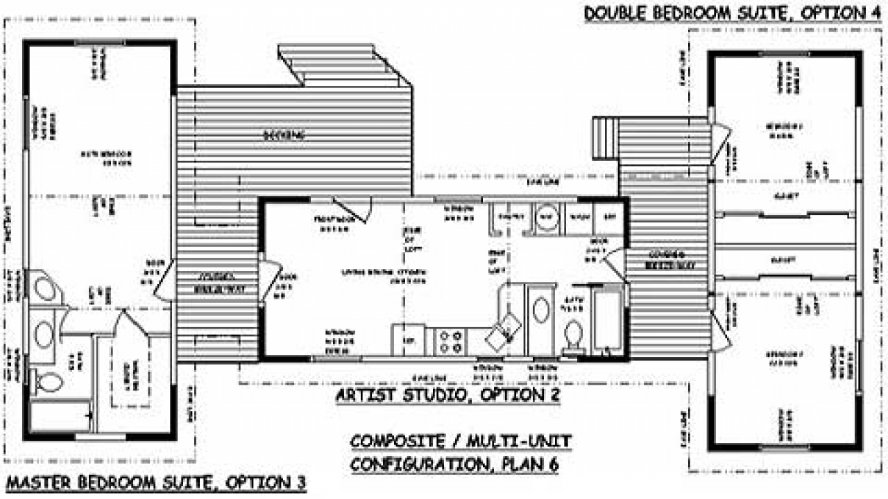 Small house plans under 1000 sq ft small house plan small for Cottage house plans under 1000 sq ft