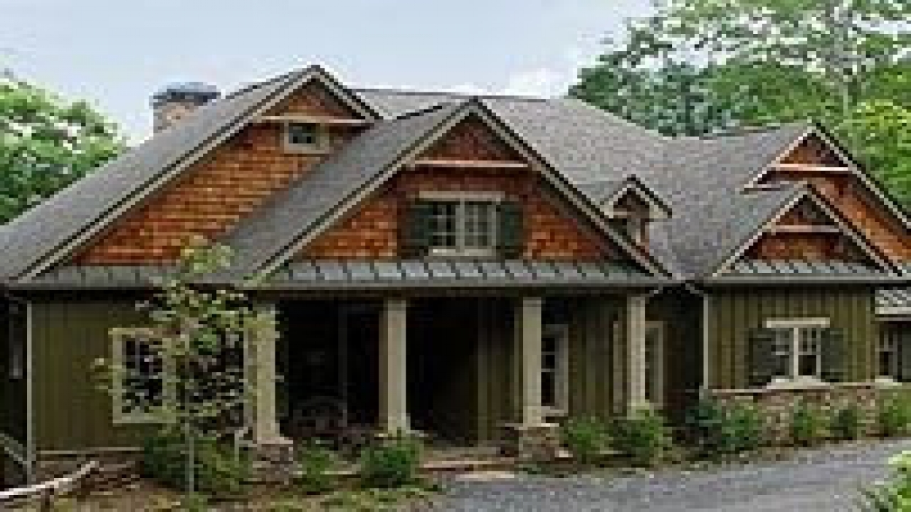 Farm house plans rustic house plans lake house building for Lakehouse construction