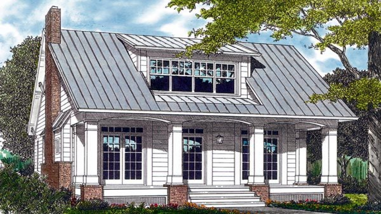 Cottage and bungalow house plans small house bungalow for Cabins cottages and bungalows