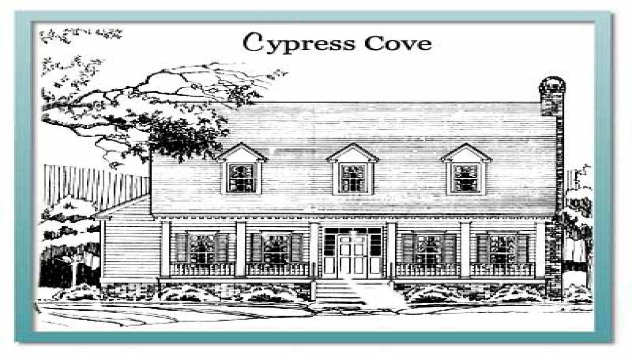 Small house plans authentic historic house plans for Antebellum house plans