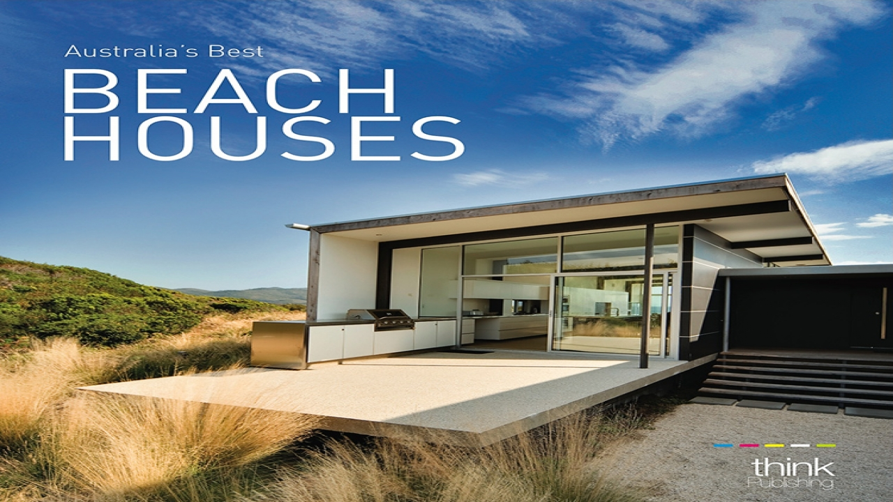 malibu beach house plans html with 132ab63ceb568d1e Australia Beaches Australia039s Best Beach Houses on D43835bb10e438a9 Dream Homes With Indoor Pools Modern House With Pool moreover Introducing Wild Luxury Mansions likewise 11cc5cc29d8ba682 Malibu Beach California Malibu Beach Homes In California as well 68b13a67c3ca9504 Mediterranean House Floor Plans Small Luxury Mediterranean House Plans as well Celebrities Billionaires Powerless Multimillion Dollar Malibu Homes Mercilessly Battered Huge Waves Dragging Fences Glass Panels Furniture Sea.