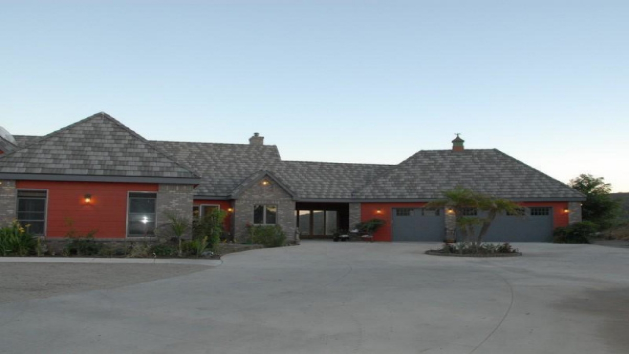 Country ranch style house plans adding on to a ranch style for Country ranch house plans